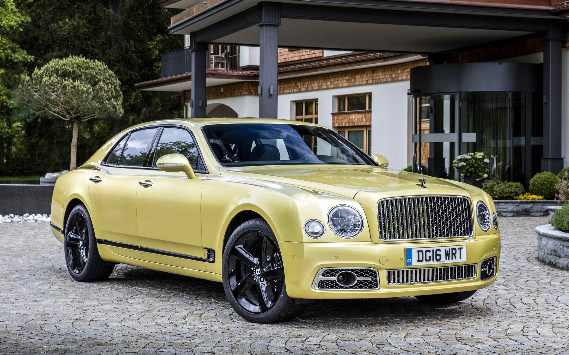 2018 bentley mulsanne price. modren price gallery  videos with 2018 bentley mulsanne price l