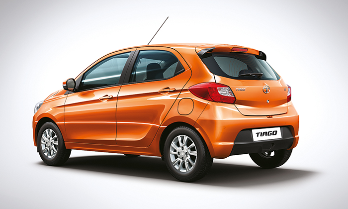 Tata Tiago Full Specs Price