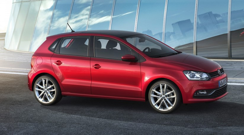 Volkswagen Polo | Specifications, Price, Mileage, Colors, Photos