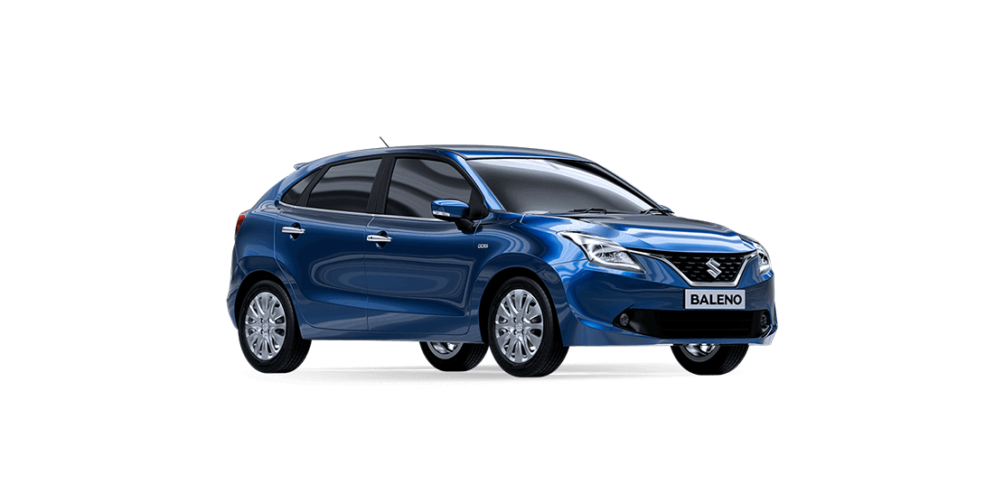 Maruti Suzuki Baleno 2017 | Specifications. Price, Mileage, Photos (21.4kmpl)