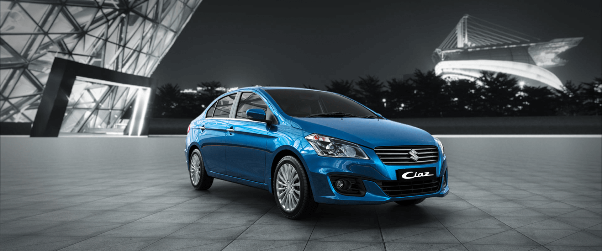 Maruti Ciaz 2017 Price in India, Specs, Mileage, Review, Photos