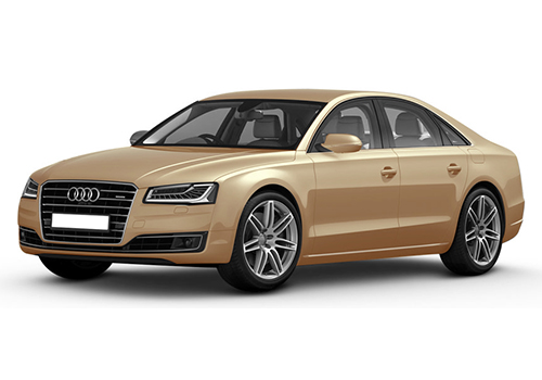 Audi A8 L Specifications, Price, Mileage, Pics, Review