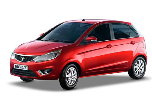 Tata Bolt Specifications, Price, Mileage, Pics, Review