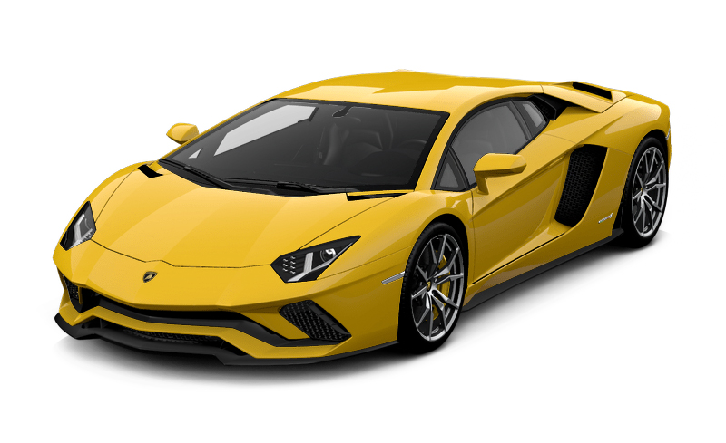 Lamborghini Aventador Specifications, Price, Mileage, Pics, Review