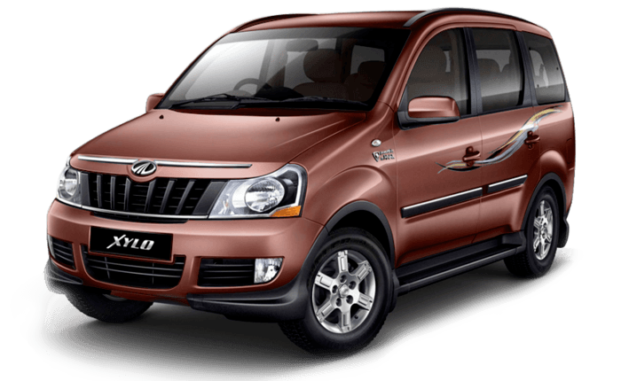 Mahindra Xylo Price, Specifications, Mileage, Photos